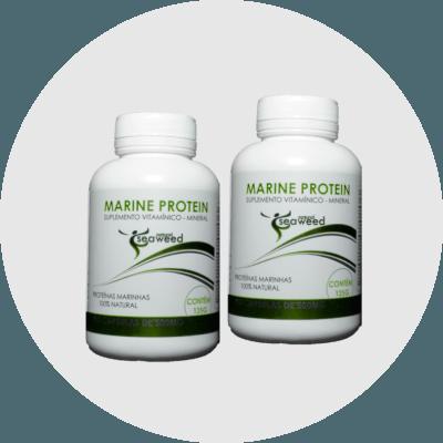 02 Algas-Marinhas-Marine-Protein-Frasco-Cápsulas-Online