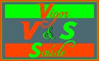 VigoreSaude Logo 200