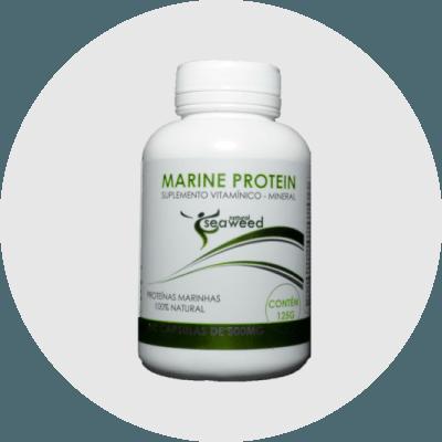 01 Algas-Marinhas-Marine-Protein-Frasco-Cápsulas-Online